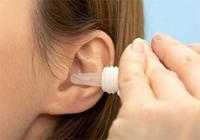 Антибиотики при боли в ухе