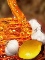 чеснок и лимон от холестерина мнение врачей