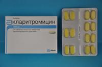 prostatit-i-klaritromitsin