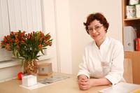 семенов диетолог