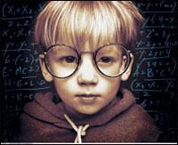 Можно ли восстановить зрение при минус 1 5