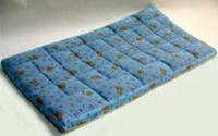 Аллергия на подушку с гречки