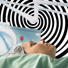 Анестезия в стоматологии беременность