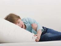 Режущая боль внизу живота при беременности 38