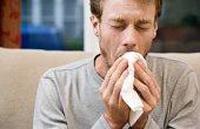 Лечение аллергии активированным углем