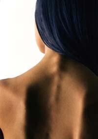 можно ли помощью массажа убрать жир