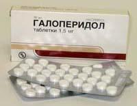 синтаксис препарат от паразитов