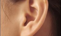 Анемия шум в ушах. Как избавиться от шума в голове
