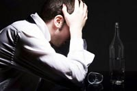 Научные журналы об алкоголизме