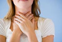 Остеохондроз головные боли чем лечит