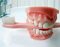виниры на зубы в германии