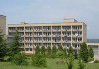 Санатории мвд в белоруссии