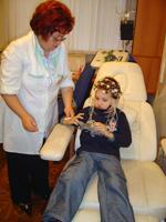 ЭЭГ головного мозга – что это такое, что показывает электроэнцефалограмма?
