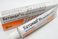 profilaktika-tsistita-u-zhenshin-travami