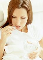 Нейродермит лечить в домашних условиях