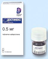 таблетки для прекращения кровотечения