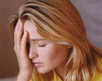 Фарингит лечение в домашних условиях ингаляции