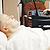 Лечение простатита и аденомы простаты