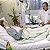 Всё об онкологии - Рак и его лечение