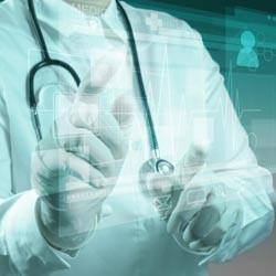 Новейшие разработки в области медицины