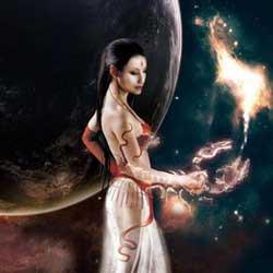 Раскрываем секреты лунного календаря здоровья: Луна в Скорпионе