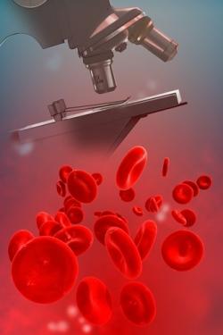 Анализ крови на АлАт. Как проводится и что означает повышенный и пониженный показатель