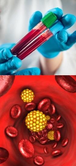 Фосфатаза щелочная норма у женщин Женское здоровье