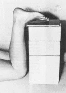 Какой сустав изображен на рентгеновских снимках — Сайт о лечении заболеваний суставов