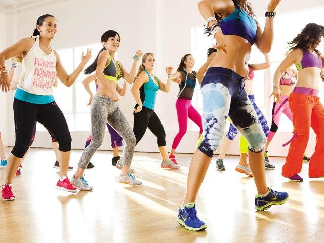 как быстро похудеть экстремальные способы