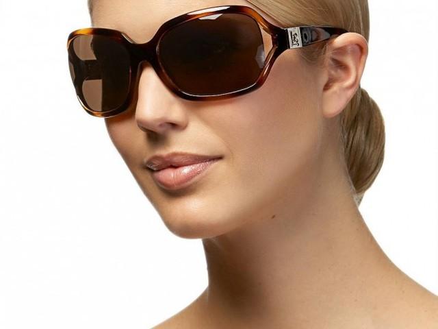 Как увеличить остроту зрения