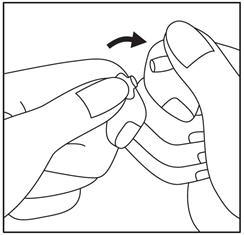Надо ли актовегин разводить физраствором. Актовегин в виде инъекций для внутривенного применения