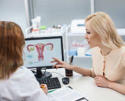 Плюсы и минусы женской мастурбации
