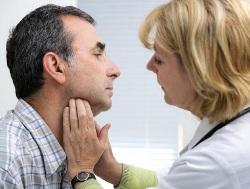Вывих челюсти к какому врачу идти. Вывих челюсти: диагностика, симптомы и необходимое лечение