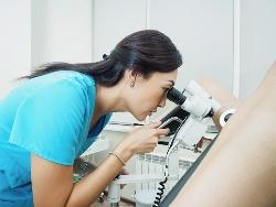 Какой врач лечит мышцы. Какой врач занимается лечением миозита: терапевт, хирург, ортопед