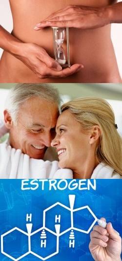 Влияет ли возраст на женский оргазм?