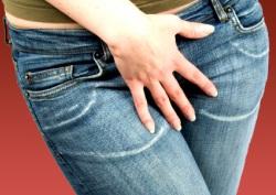 Гормональный сбой у женщин. Симптомы и признаки, лечение медикаментами, народными средствами, при задержке месячных, до и после менопаузы
