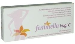 ᐉ Гормональные препараты для лечения климакса у женщин -