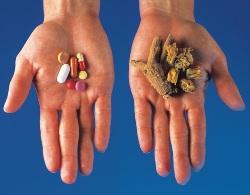Леди бон лекарство при климаксе