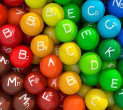Какие таблетки принимают при климаксе
