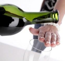 Закодироваться от алкоголизма улан-удэ