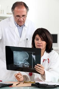 Видео секс врач невролог фото 319-739