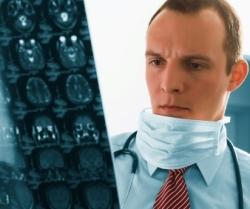 С чего начать лечение эпилепсии