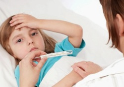 Эргоферон – инструкция по применению (таблетки, раствор), аналоги, отзывы, цена препарата. Можно ли принимать Эргоферон ребенку, и с какого возраста? Что лучше: Эргоферон или Кагоцел?
