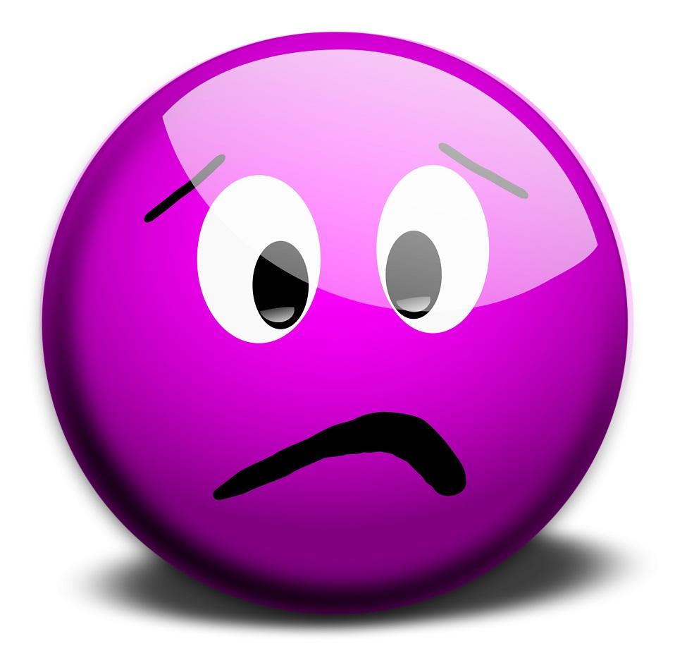 Гингивит симптомы и лечение у взрослых