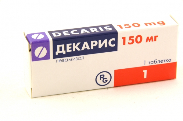 Самые эффективные лекарства от глистов у человека