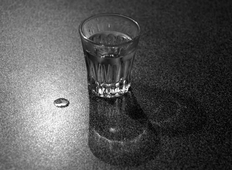 убивает ли алкоголь паразитов в организме
