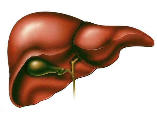 Горечь во рту при раке желудка