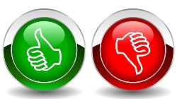 Гроприносин-Рихтер инструкция по применению: показания, противопоказания, побочное действие – описание Groprinosin-Richter сироп 50 мг/мл: фл. 150 мл в компл. со шприцем градуированным (54490) - справочник препаратов и лекарств