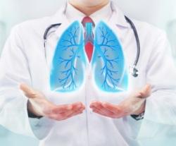 Хрипы в легких при дыхании у взрослого - при выдохе при бронхите без температуры в грудной клетке, кашель в грудине в бронхах, чем лечить