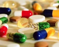 Постоянная икота: причины и лечение